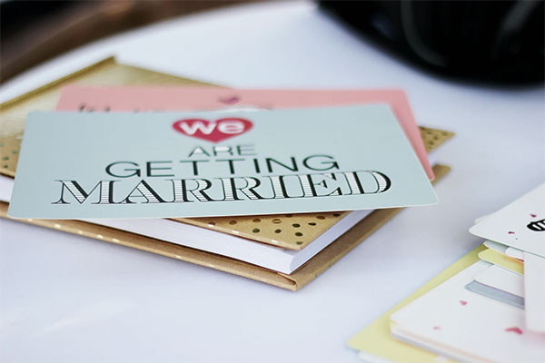 Wedding albums - How to Plan for Guest and Child Entertainment for a Wedding